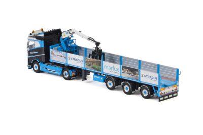 pwt-cargo-volvo-fh4-sleeper-cab-4-bri