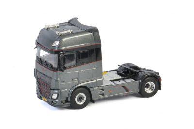 Premium Line; Truckland
