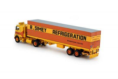 76818-simey_refrigeration-4