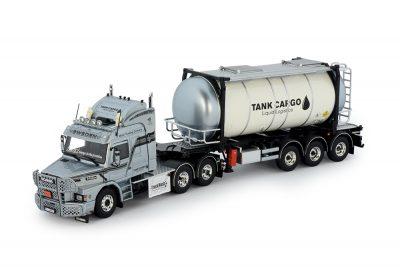 76882-tankcargo-1