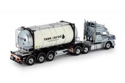 76882-tankcargo-2