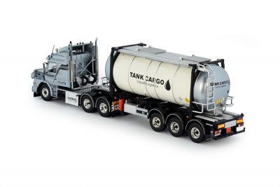 76882-tankcargo-4