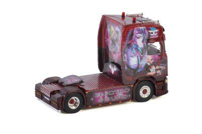 transport-beau-electro-sound-scania-s (1)