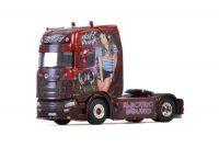 WSI Scania Transport Beau uit Frankrijk