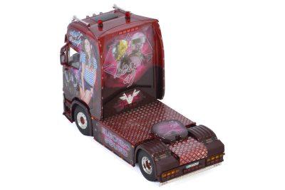 transport-beau-electro-sound-scania-s (4)