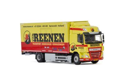van-reenen-transport-b-v-daf-cf-space-c (2)