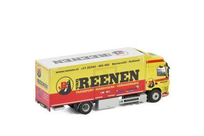 van-reenen-transport-b-v-daf-cf-space-c (3)