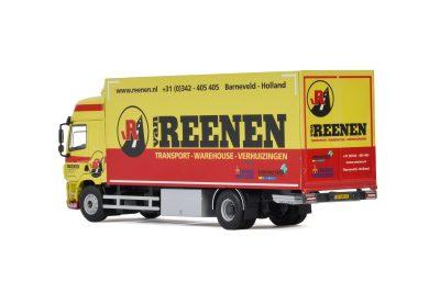 van-reenen-transport-b-v-daf-cf-space-c (4)
