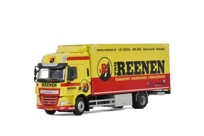 van-reenen-transport-b-v-daf-cf-space-c