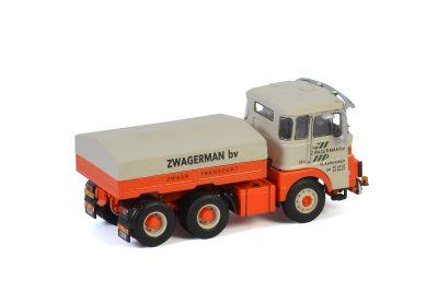 zwagerman-ftf-f-serie-old-cab-6×4 (1)