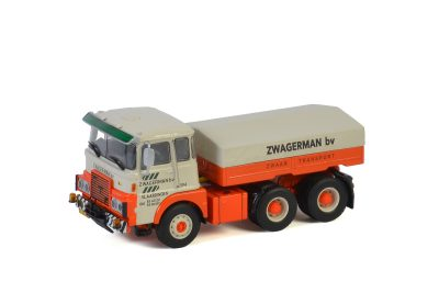 zwagerman-ftf-f-serie-old-cab-6×4