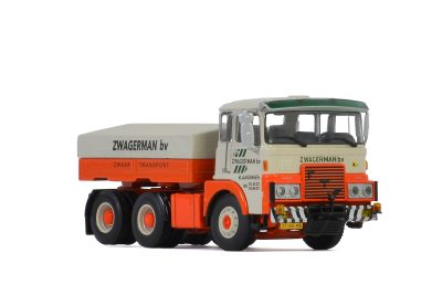 zwagerman-ftf-f-serie-old-cab-6×4 (2)