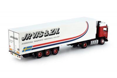 72840-jp_vis-2