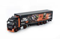 Tekno - 80727 Tom Luthi Planzer