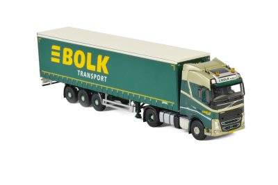 32bolk-transport-volvo-fh4-globetrotter