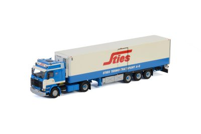 41sties-scania-3-series-4×2-reefer-traile