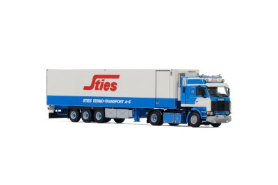 43sties-scania-3-series-4×2-reefer-traile