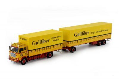 73006-gullfiber-1