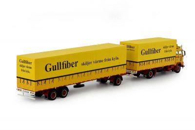 73006-gullfiber-2