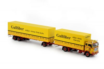 73006-gullfiber-3