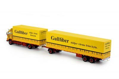 73006-gullfiber-4