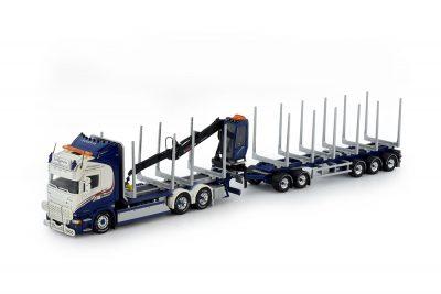 74978-sellgrens_skogtransporter-1
