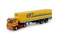 Tekno - 76991 - Scania ERT uit Zweden