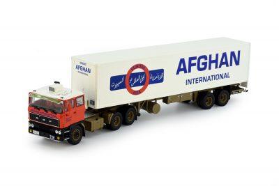 75582-afghan-1