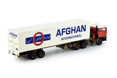 75582-afghan-2