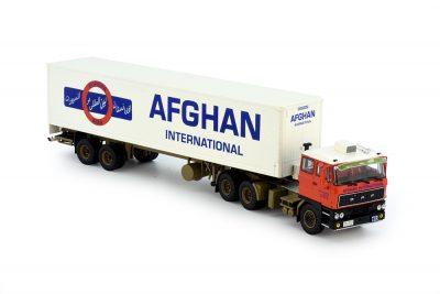 75582-afghan-3