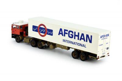 75582-afghan-4
