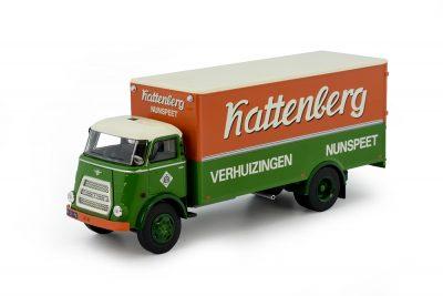 77012-kattenberg-1