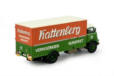 77012-kattenberg-2