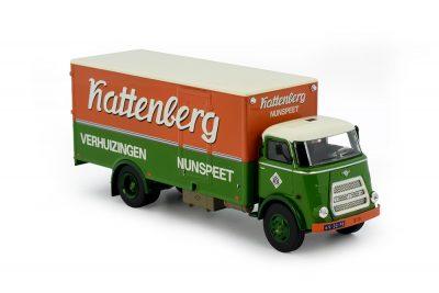 77012-kattenberg-3