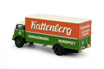 77012-kattenberg-4