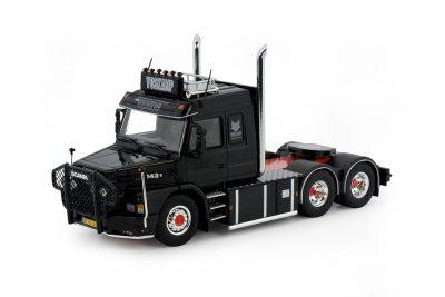 80741-voskamp_truckstyling-1