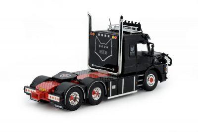 80741-voskamp_truckstyling-2