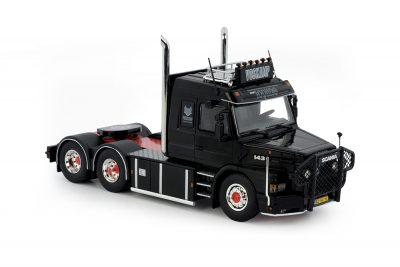 80741-voskamp_truckstyling-3