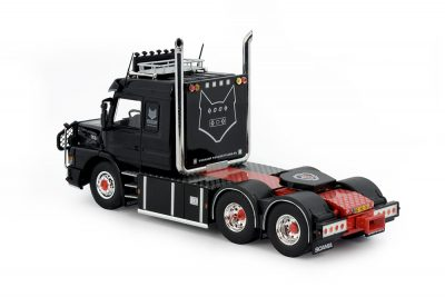 80741-voskamp_truckstyling-4