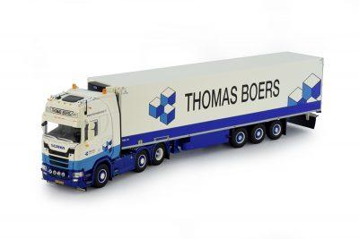 80910-boers_thomas-1