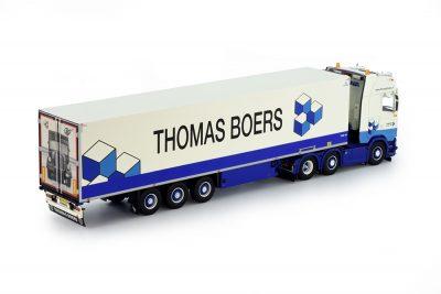 80910-boers_thomas-2
