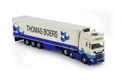 80910-boers_thomas-3