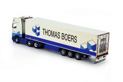 80910-boers_thomas-4