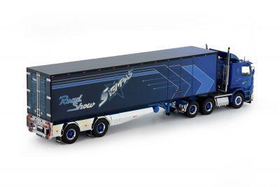 74202-svempas_star_truck-2