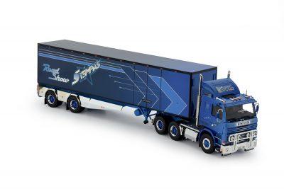74202-svempas_star_truck-3
