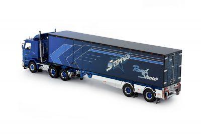 74202-svempas_star_truck-4
