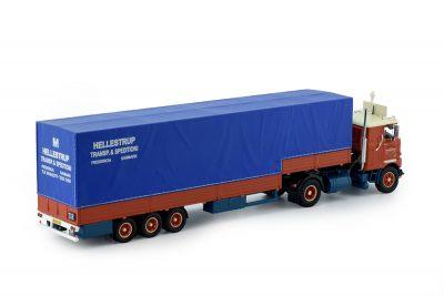 Tekno – 71200 – Martin Hellestrup , Mack + Huifoplegger