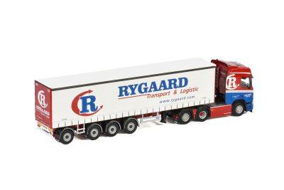 rygaard-scania-r-highline-cr20h-6×2-t (1)