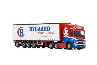 rygaard-scania-r-highline-cr20h-6×2-t (2)
