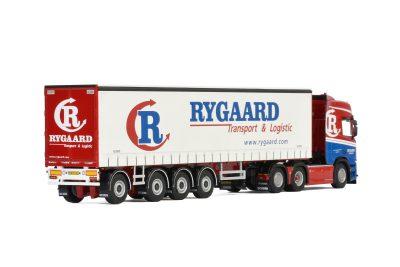 rygaard-scania-r-highline-cr20h-6×2-t (3)
